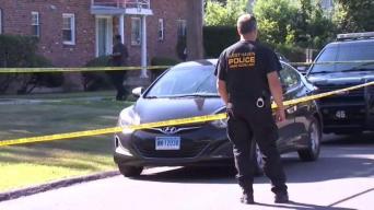Police Continue West Haven Hot Car Death Investigation