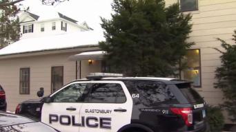 Police Make Prostitution Arrests at Glastonbury Home