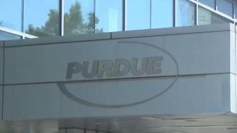 Beverly Sackler, an Owner of Purdue Pharma, Dies