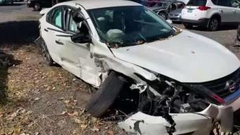 State Trooper Under Investigation for Involvement in Serious Crash