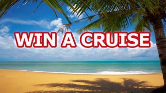 Cruise & Cash