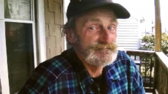 66-Year-Old Man Reported Missing from Meriden