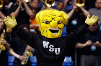 AAC Invites Wichita State to Join League
