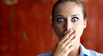 Shh! Metro-North Adds Quiet Cars