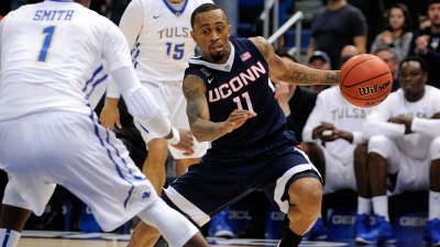 Boatright Facing Long Odds to Get Drafted