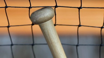 UConn Baseball Heads to NCAA Tournament