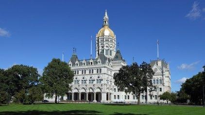 Connecticut Deficit Has Grown to $256 Million