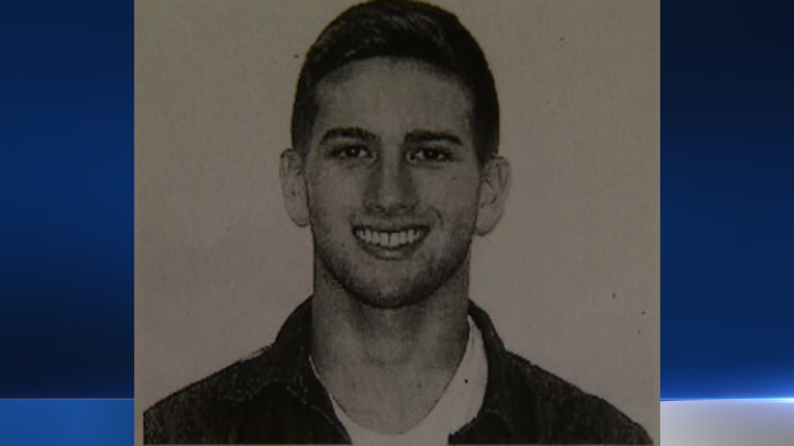 Loyola Marymount University student Austin Bruns went missing on Friday, May 2, 2015 following an argument with his father. He was found safe Saturday, May 3.