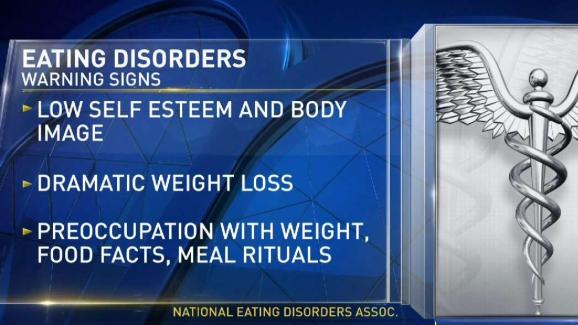 eating disorders in todays society and their connection to the media How social media is fuelling the worrying rise in eating disorders you can't avoid the overwhelming message of our age, that weight loss is good, says former anorexic emma woolf.