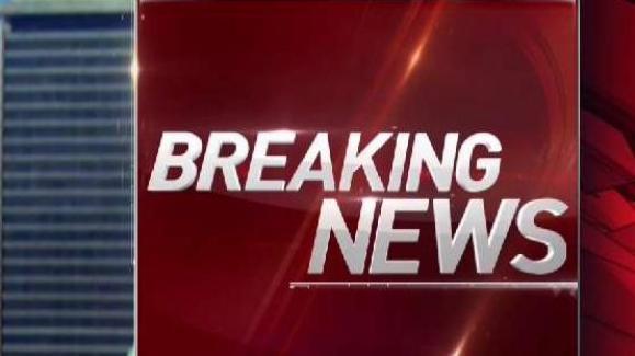 2 Elderly People Found Dead In Watertown Home