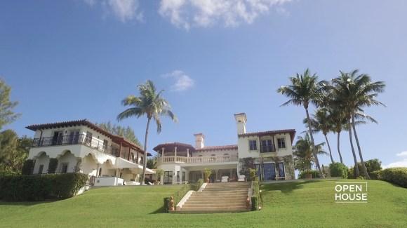 Billy Joel S West Palm Beach Getaway