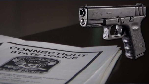 5 State Police Guns Lost in Last 5 Years: Investigation