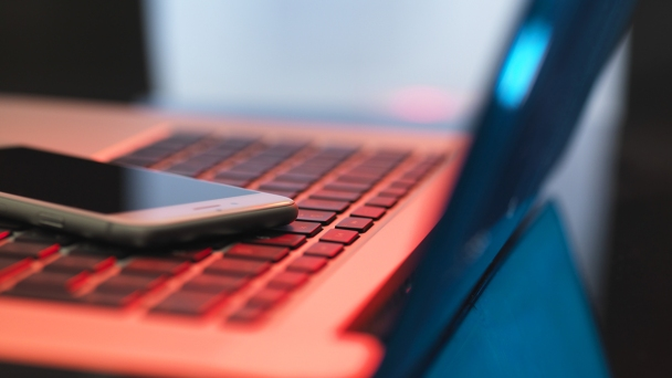 Privacy for Sale: Protecting Your Personal Data Online