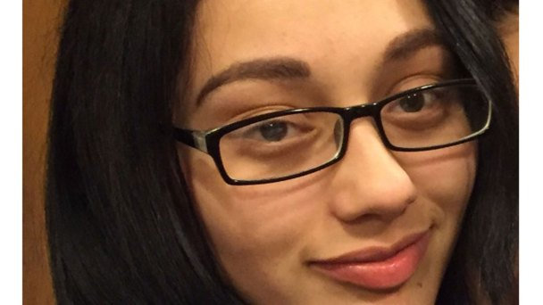 'Untimely' Death of 18-Year-Old Classified as Homicide: ME