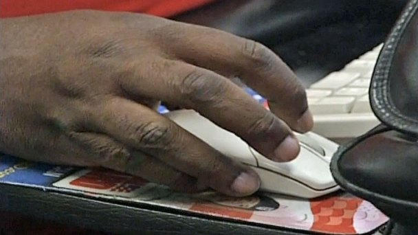 State Plans to Invest in Fiber Optic Internet