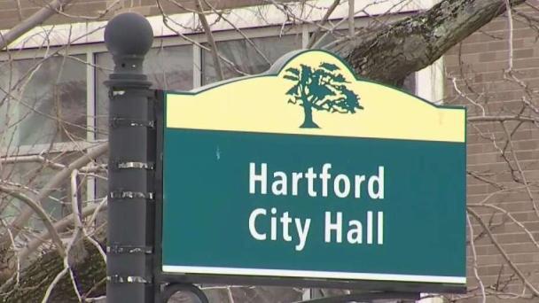 Investigation Into Allegations of Hartford Insurance Fraud Intensifies