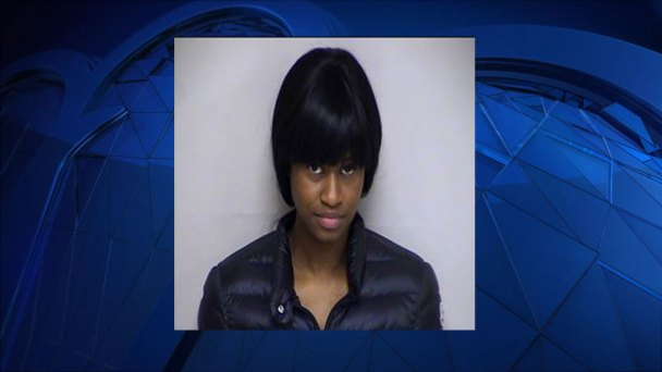 Woman Pleads Guilty in Hospital Identity Theft Case