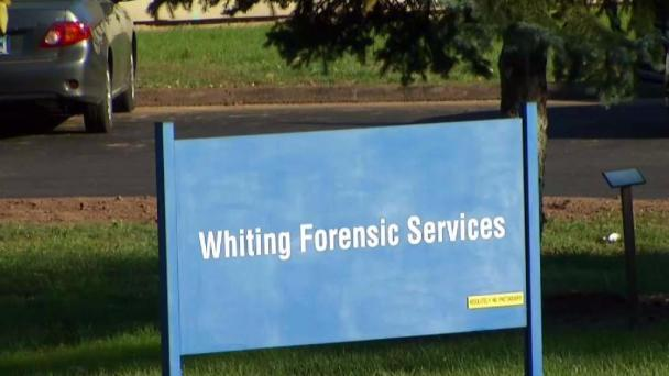 Lawsuits to Be Filed Against State Over Allegations of Patient Abuse at Whiting