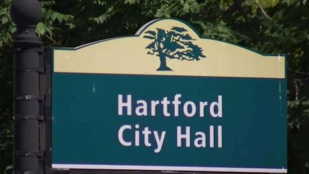 Hartford Fraud Investigation Leads to Resignation