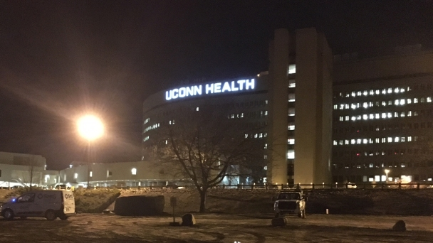 How the UConn Health Data Breach Unfolded