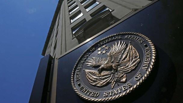 US Department of Veterans Affairs TBI Exam Failure