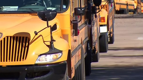 Law Enforcement Acknowledges Lax Reporting of School Bus Driver Arrests