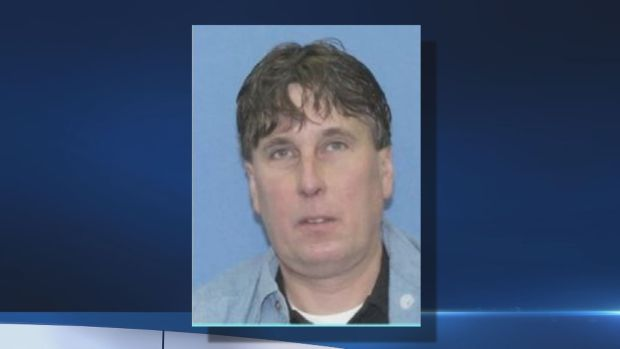 [HAR] State Police Search for Missing Northfield Man