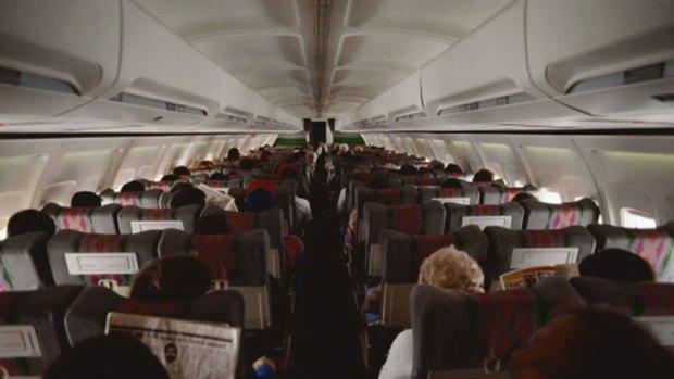[NATL-PHI] Pilot Suspected of Being Drunk Before Flight