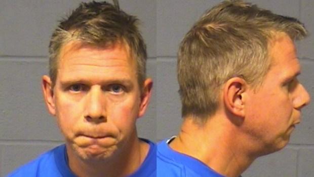 [HAR] Wethersfield Principal Arrested