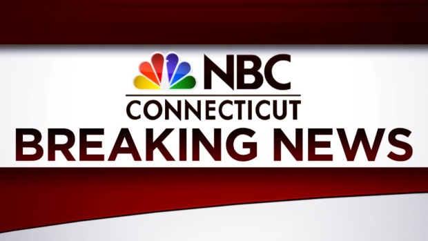 [HAR] Bomb Threat Called in to Sandy Hook