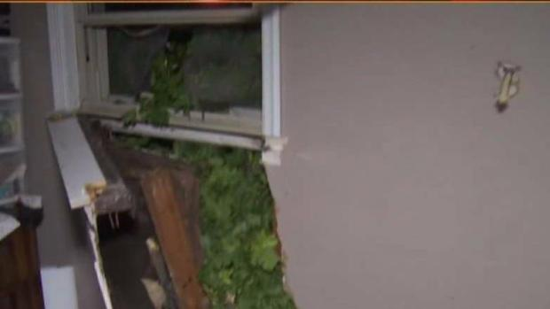 [HAR] Brookfield Declares 'Town Disaster' Due to Storm Damage