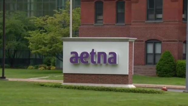 [HAR] CVS Health Considers Buying Aetna