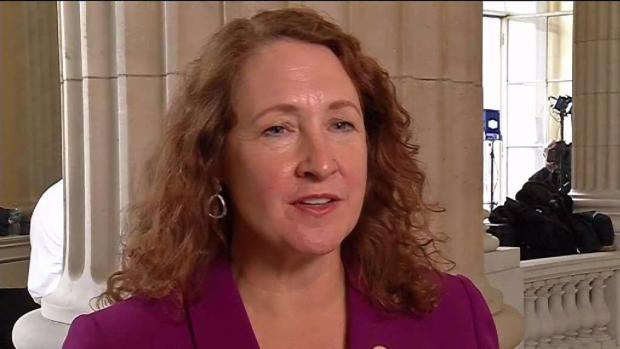 [HAR] Calls For Elizabeth Esty to Resign