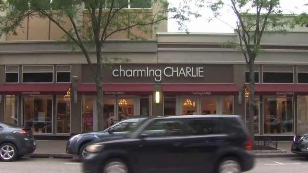 Charming Charlie Closing all US Stores