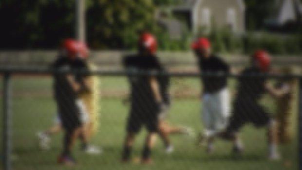 [HAR] Cromwell-Portland Football Team at Center of Hazing Probe