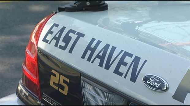 [HAR] Timeline to East Haven Reforms