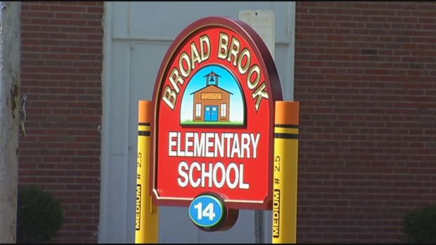 [HAR] Fox Attacks Child, Staff at East Windsor School