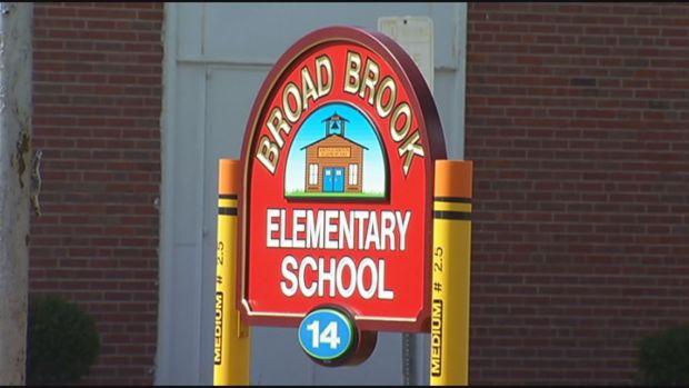 [HAR] Fox Attacks Child, Staff at East Windsor School