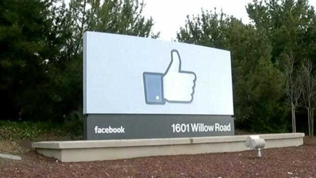 [NATL] Facebook Auto-Generated Videos Can Broadcast Extremist Propaganda