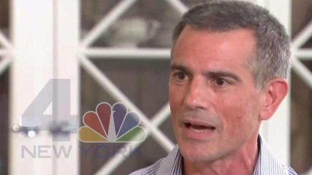 Fotis Dulos Says He Never Wished Ill of Ex-Wife Jennifer