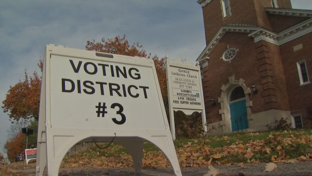 [HAR] Secretary of State Says Hartford Voting Problems are Widespread