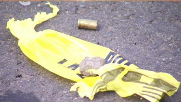 [HAR] Hartford Police Investigate Homicide on Westland Street