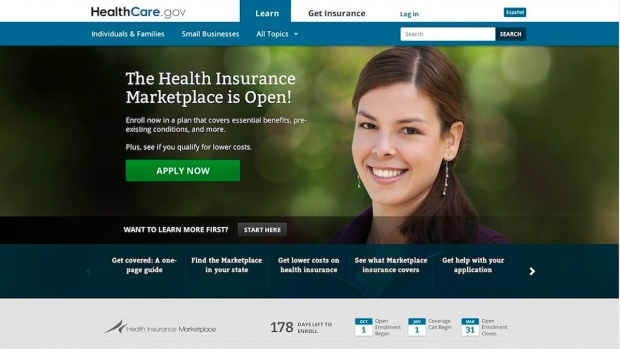 [NEWSC] Website Woes: Online Healthcare Exchange Still Faces Glitches