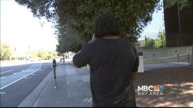 [BAY] 49er McDonald Arrested for Domestic Violence: SJPD