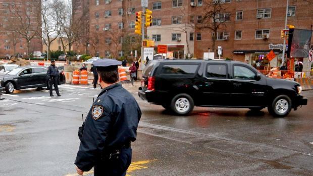 [NATL NY] Liquor Heiress Arrested in NXIVM Case