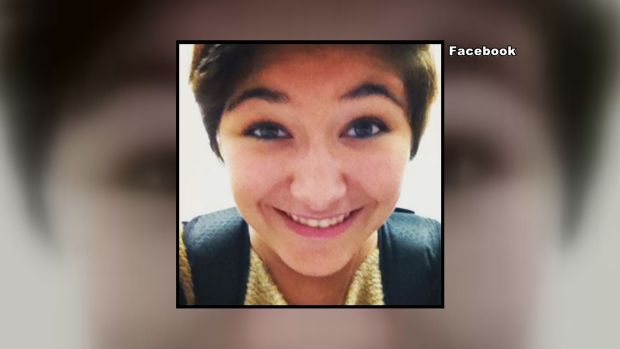 School Community Devastated By Death of Maren Sanchez