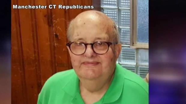 Manchester Republican Town Committee Chair Killed on Election Night