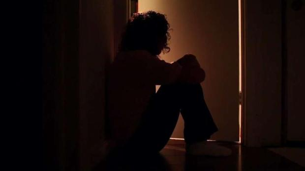 Mental Health First Aid: Looking for Signs of Suicide Risk