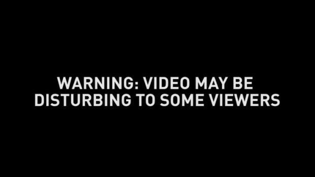 [NATL] Woman Livestreams Apparent Police Shooting on Facebook