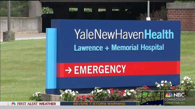 Yale-New Haven Health, L+M Affiliation Creating Jobs in New